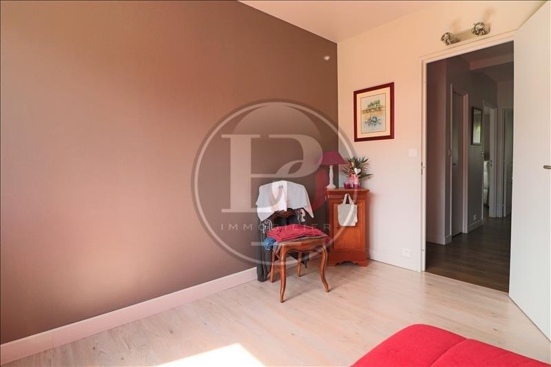Venta  apartamento St germain en laye 279000€ - Fotografía 10