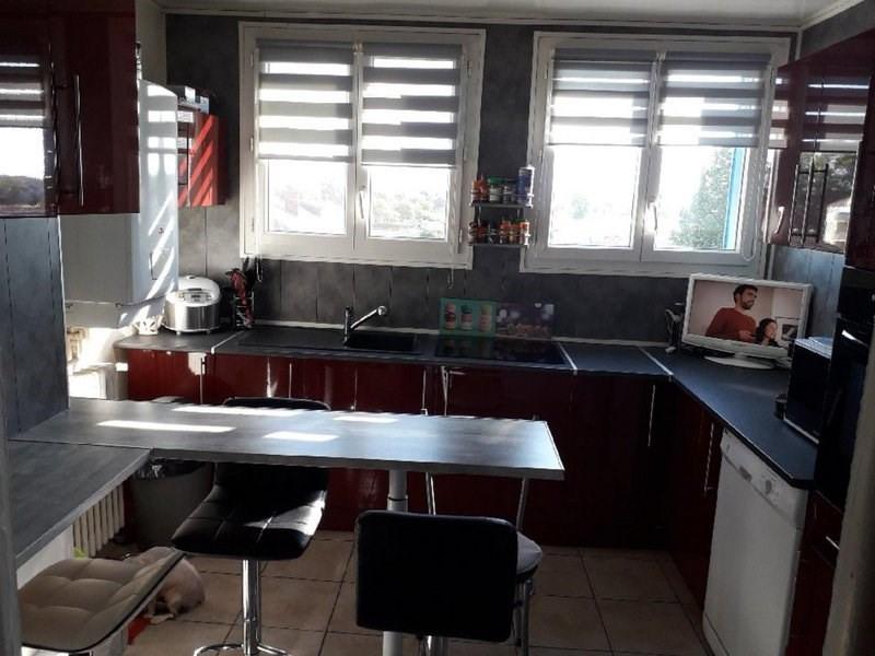 Vente appartement Châlons-en-champagne 89500€ - Photo 2