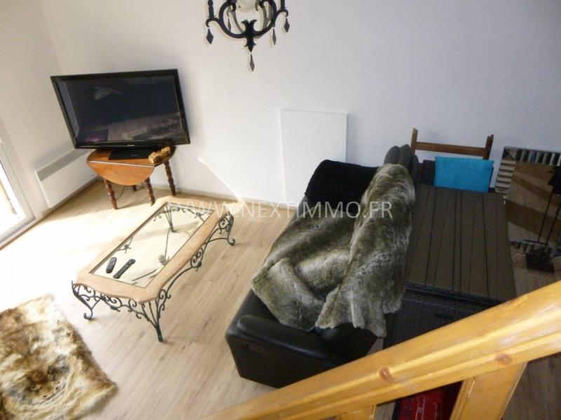 Revenda apartamento Saint-martin-vésubie 176000€ - Fotografia 26