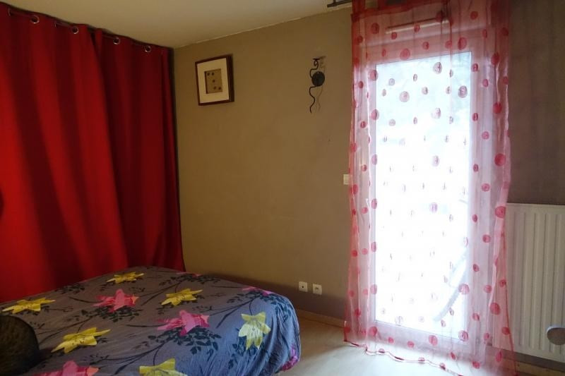 Sale apartment Le touvet 180 000€ - Picture 8