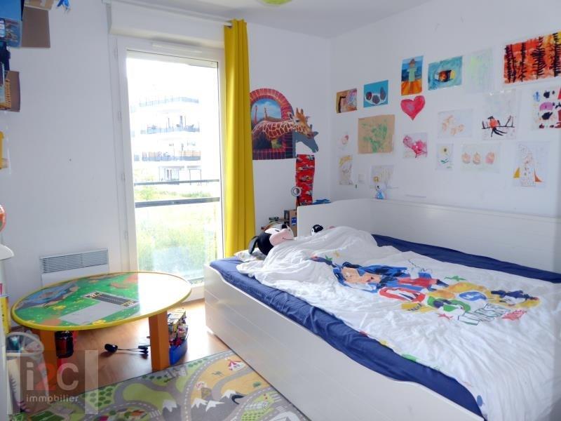 Vendita casa St genis pouilly 565000€ - Fotografia 4