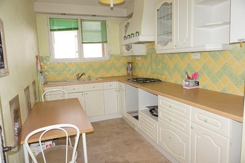 Venta  apartamento Hyeres 195800€ - Fotografía 4