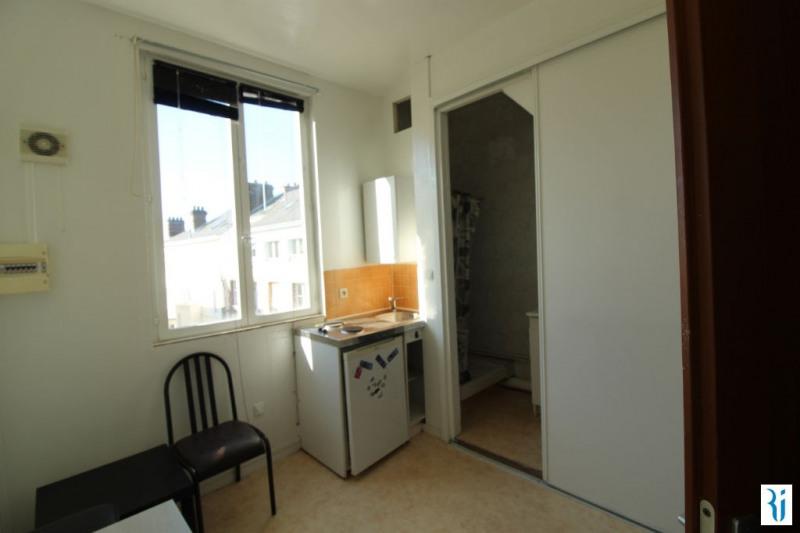 Verkauf wohnung Rouen 34000€ - Fotografie 2