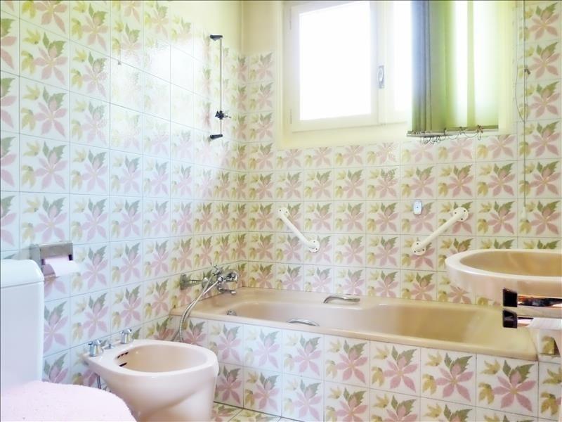 Sale house / villa Cluses 300000€ - Picture 10