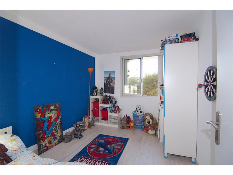Vente appartement Nice 229 000€ - Photo 5