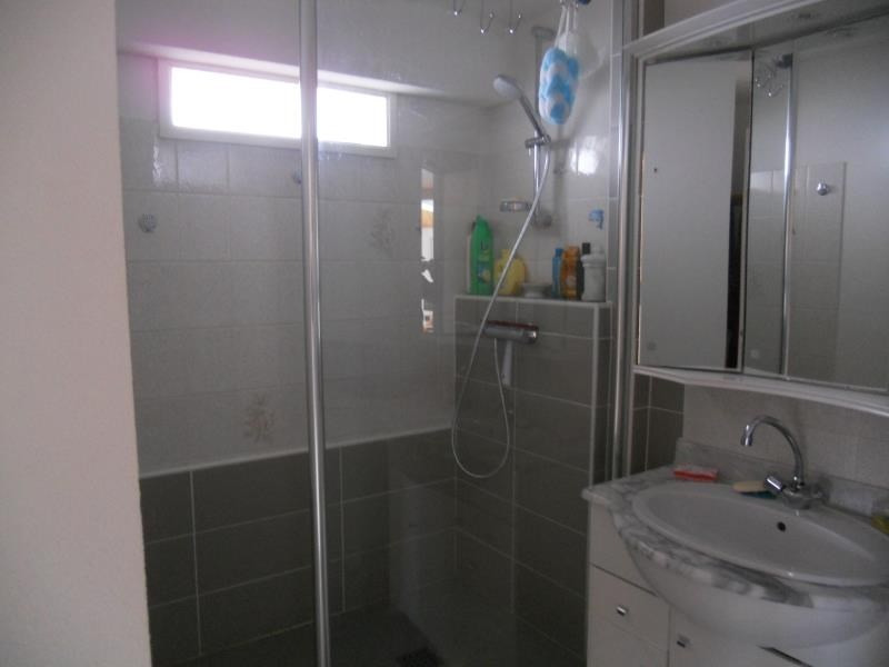 Vente appartement Les sables d olonne 142 000€ - Photo 2