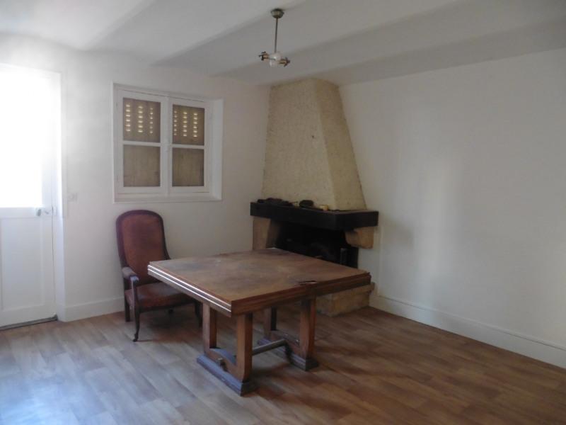 Vente maison / villa Montargis 122000€ - Photo 3