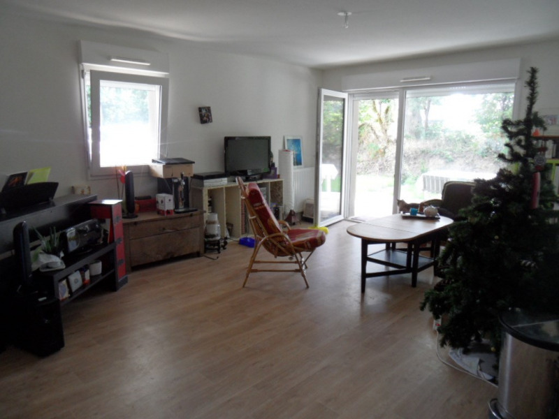 Sale apartment Auray 222800€ - Picture 5