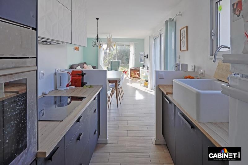 Vente maison / villa Cordemais 258900€ - Photo 3