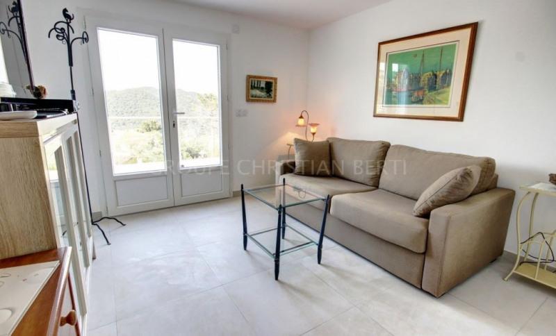 Vente de prestige maison / villa Les adrets de l esterel 1090000€ - Photo 14