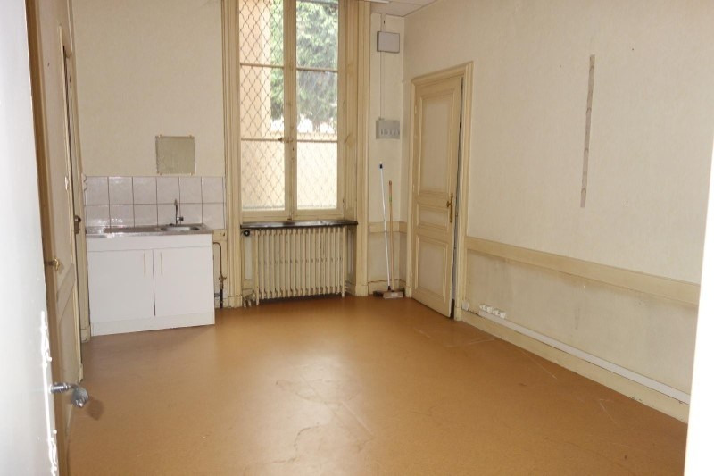 Rental empty room/storage Roanne 450€ HT/HC - Picture 4