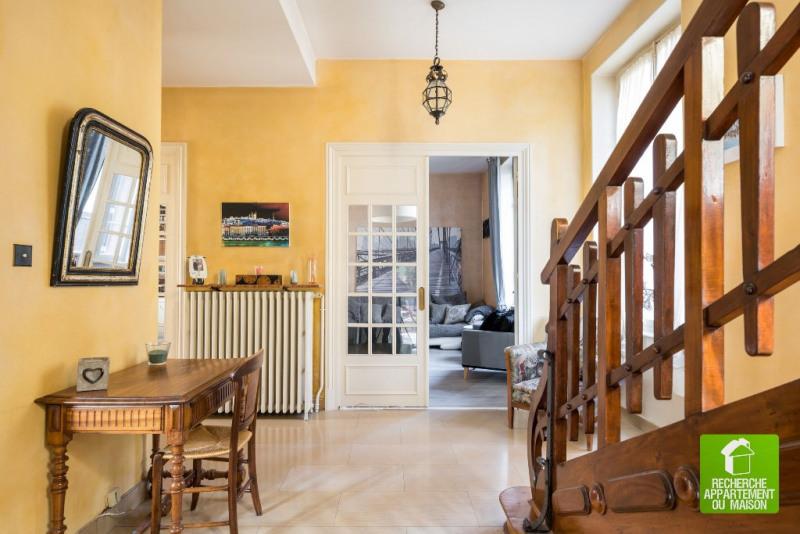 Deluxe sale house / villa Tassin la demi lune 869900€ - Picture 6