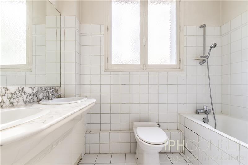 Sale apartment Neuilly sur seine 732000€ - Picture 6