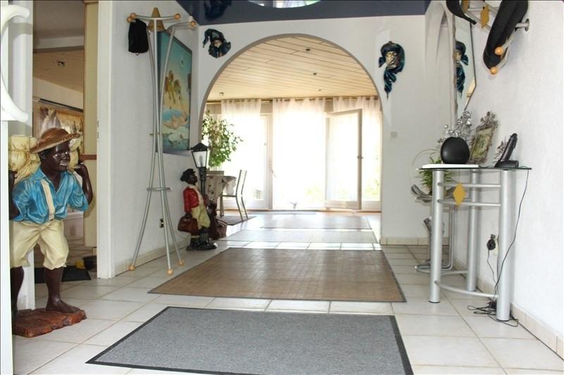 Deluxe sale house / villa Fessenheim 455000€ - Picture 9