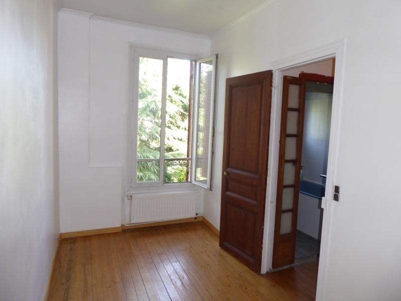 Vente maison / villa Villemomble 405000€ - Photo 10