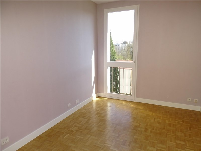 Sale apartment Centre ville chatillon s/s 48 000€ - Picture 3
