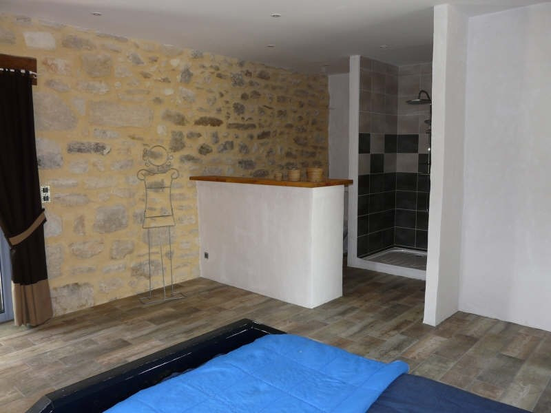 Deluxe sale house / villa Barjac 695000€ - Picture 8