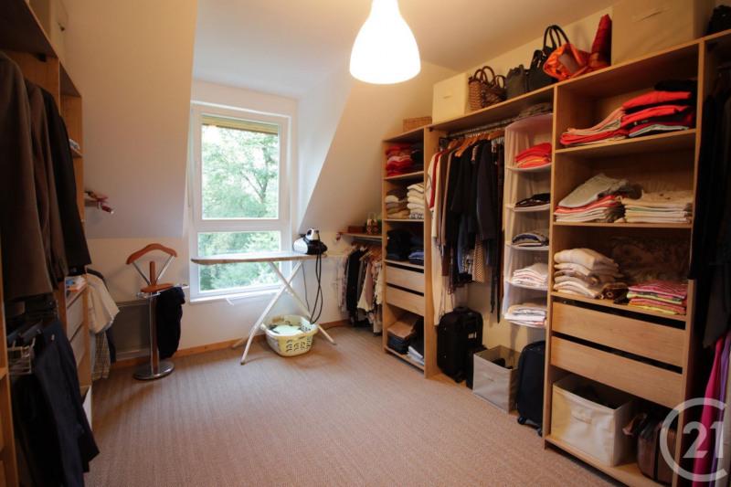 豪宅出售 住宅/别墅 Deauville 593250€ - 照片 18
