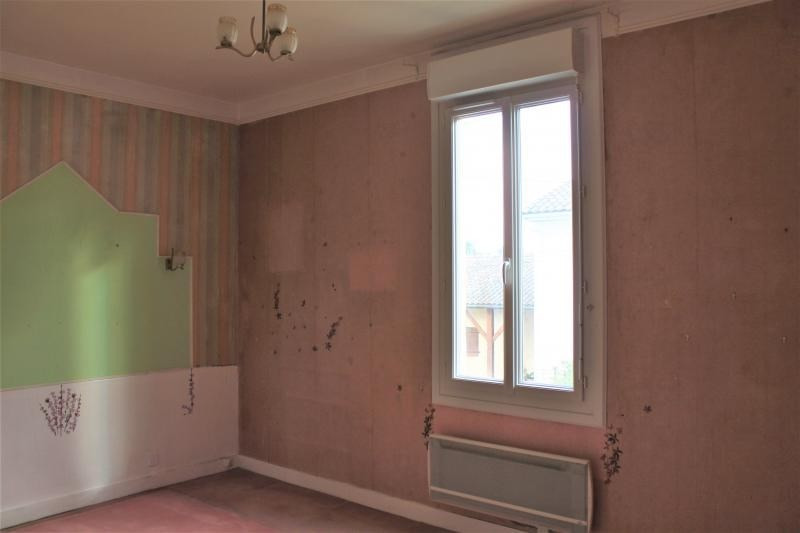 Vente maison / villa Cadillac 118 700€ - Photo 8
