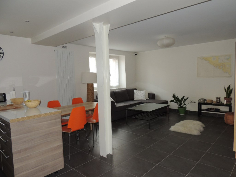 Sale apartment Croissy sur seine 340000€ - Picture 4
