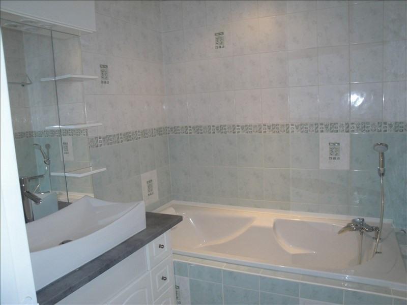 Verkoop  appartement Beaucourt 97000€ - Foto 3