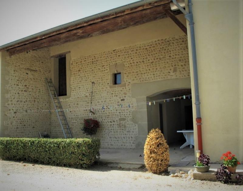 Vente maison / villa Montelier 495000€ - Photo 9