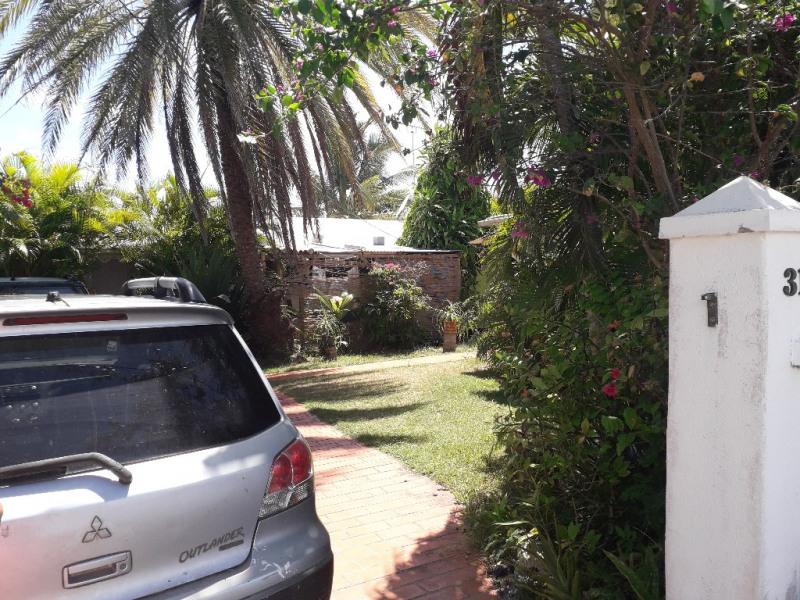 Vente de prestige maison / villa Saint francois 630000€ - Photo 3