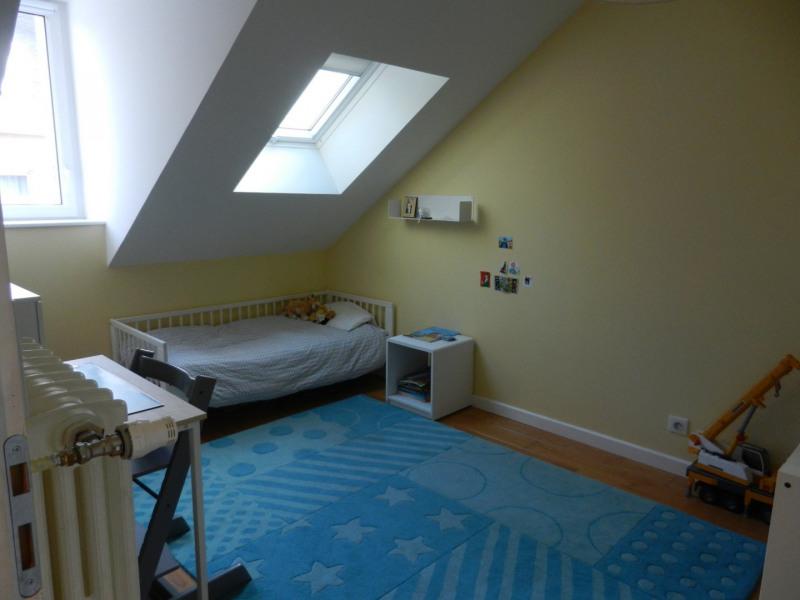 Sale house / villa Le mans 399630€ - Picture 10