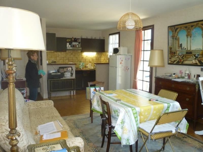 Vente maison / villa St pierre d'oleron 267 200€ - Photo 5