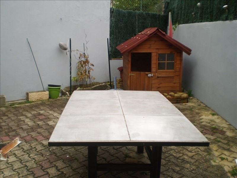 Vendita casa Auch 157000€ - Fotografia 6