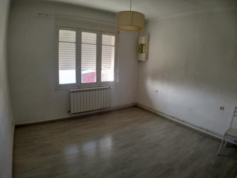 Vente appartement Nimes 148 000€ - Photo 6