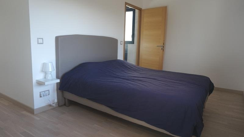Deluxe sale apartment Archamps 670 000€ - Picture 16