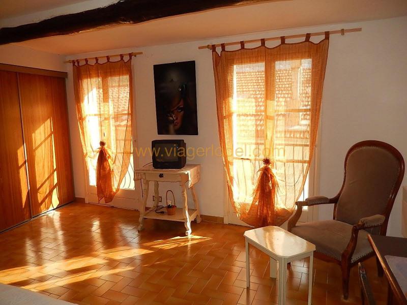 Verkauf auf rentenbasis wohnung Castellar 78000€ - Fotografie 8