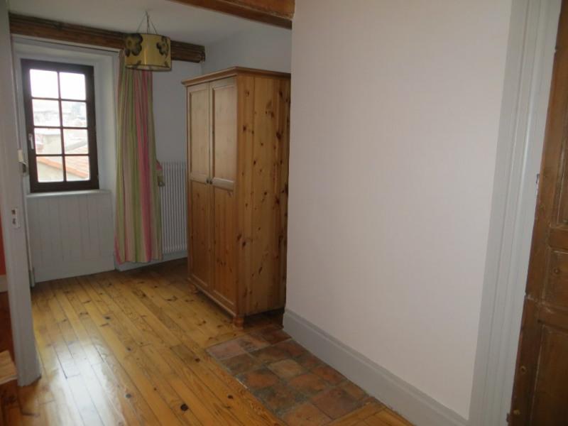 Rental apartment Clermont ferrand 600€ CC - Picture 5