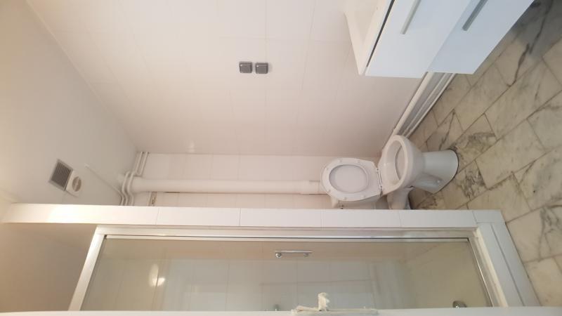 Rental apartment Pontault combault 1100€ CC - Picture 5