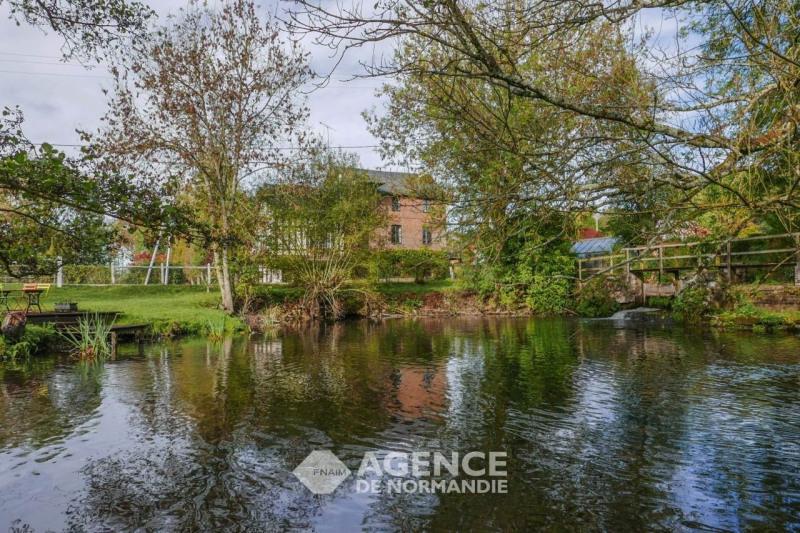 Sale house / villa Montreuil-l'argillé 275000€ - Picture 20
