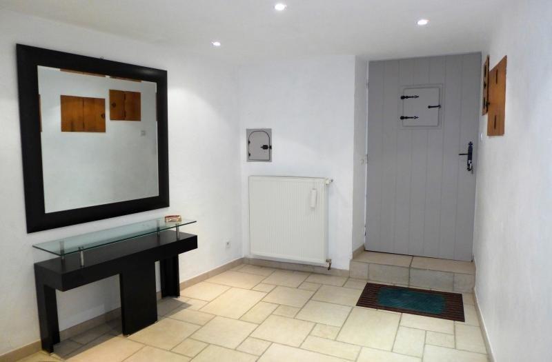 Vente maison / villa Chatel st germain 209000€ - Photo 7