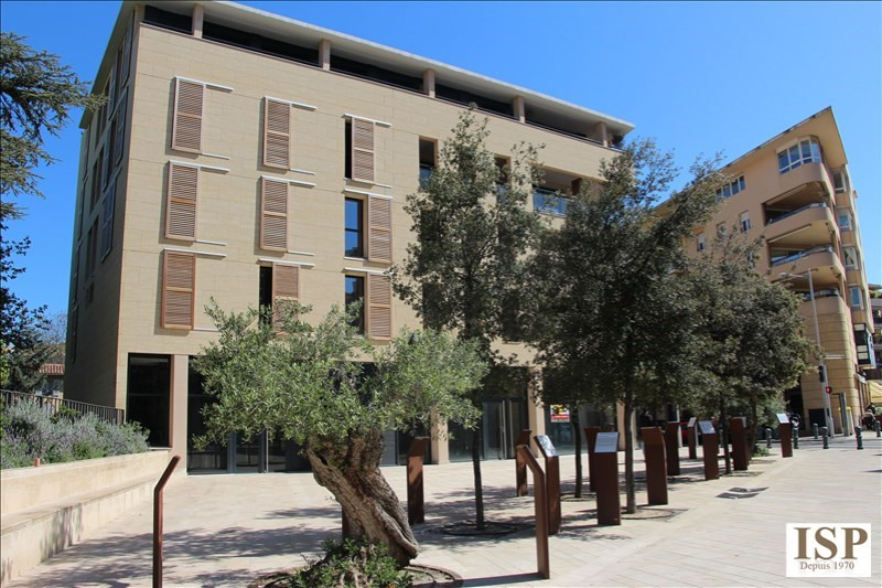 Rental apartment Aix en provence 1965€ CC - Picture 2