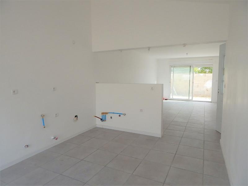 Sale house / villa Medis 191500€ - Picture 8