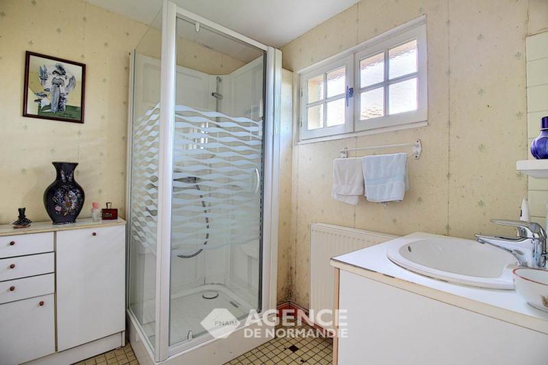 Sale house / villa Broglie 155000€ - Picture 7