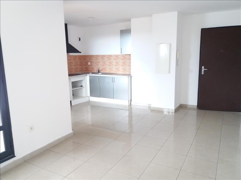 Revenda apartamento La possession 89000€ - Fotografia 5