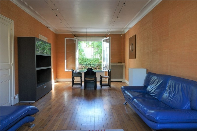 Vente maison / villa Bois colombes 870000€ - Photo 2