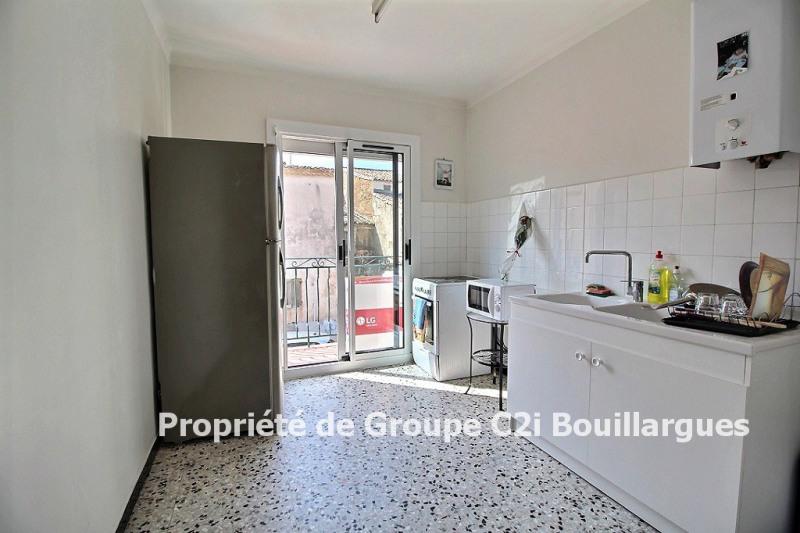 Location appartement Bouillargues 460€ CC - Photo 2