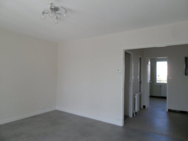 Rental apartment Troyes 659€ CC - Picture 7