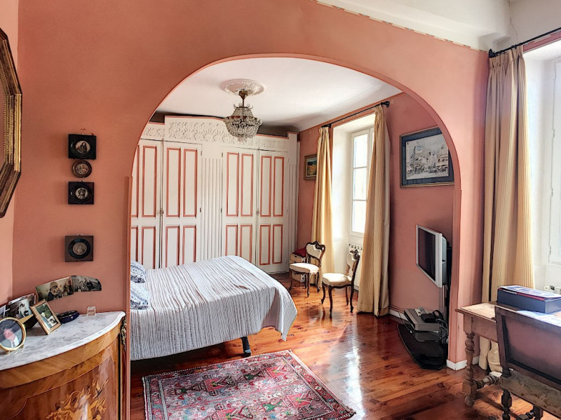 Revenda residencial de prestígio casa Avignon 935000€ - Fotografia 11