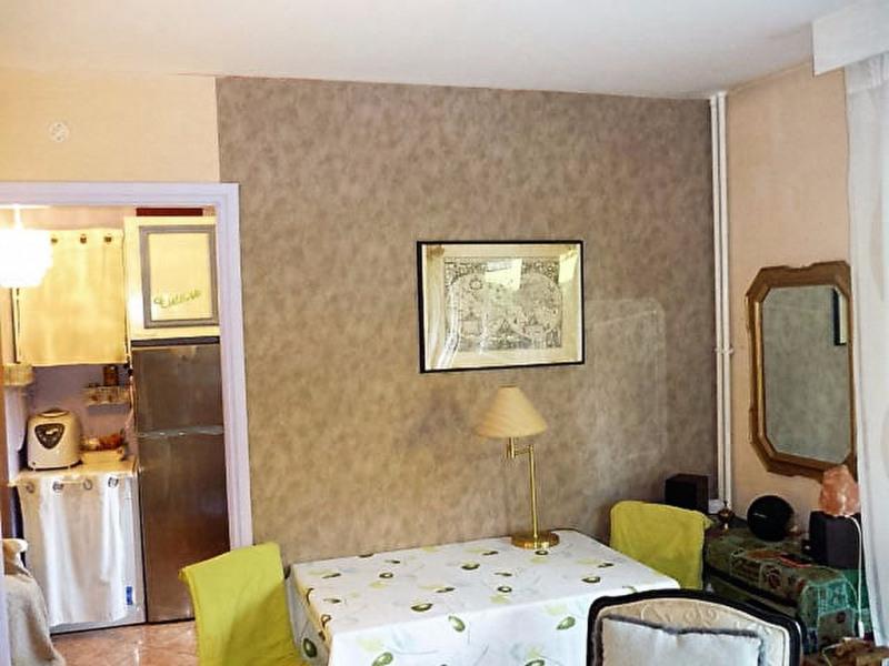 Vente appartement Roubaix 98000€ - Photo 5
