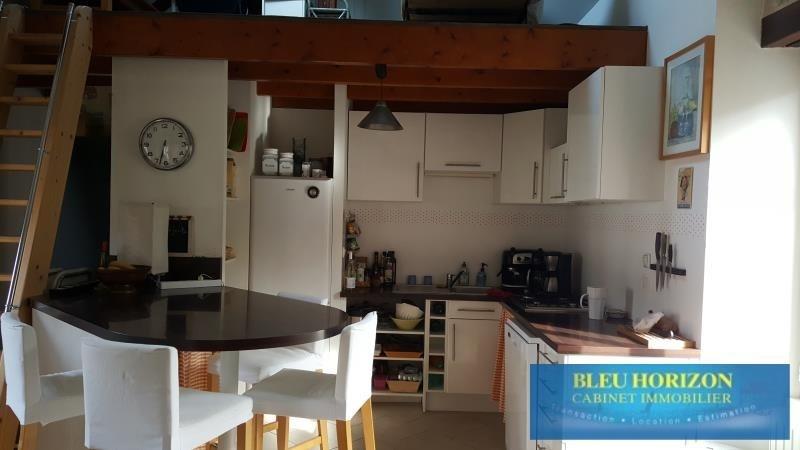 Sale house / villa Ste pazanne 250000€ - Picture 2