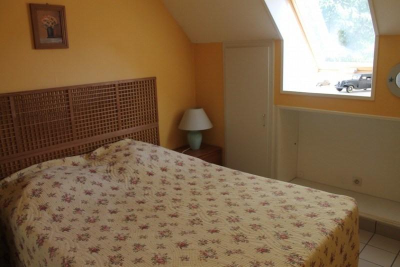 Vente maison / villa Anneville sur mer 139000€ - Photo 6