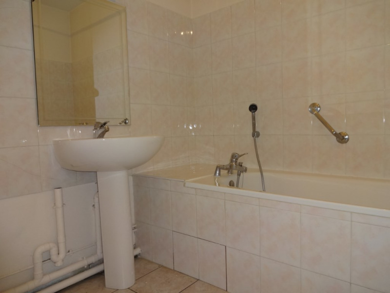 Location appartement Chambery 595€ CC - Photo 5