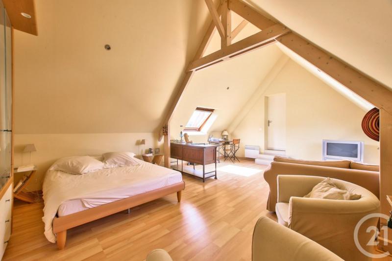 Sale house / villa Cairon 370000€ - Picture 11